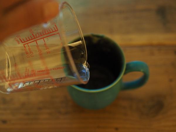 肉まん 温め 方 冷凍 【プロが検証】冷凍肉まんの解凍は「マグカップ」でレンチンが新常識!