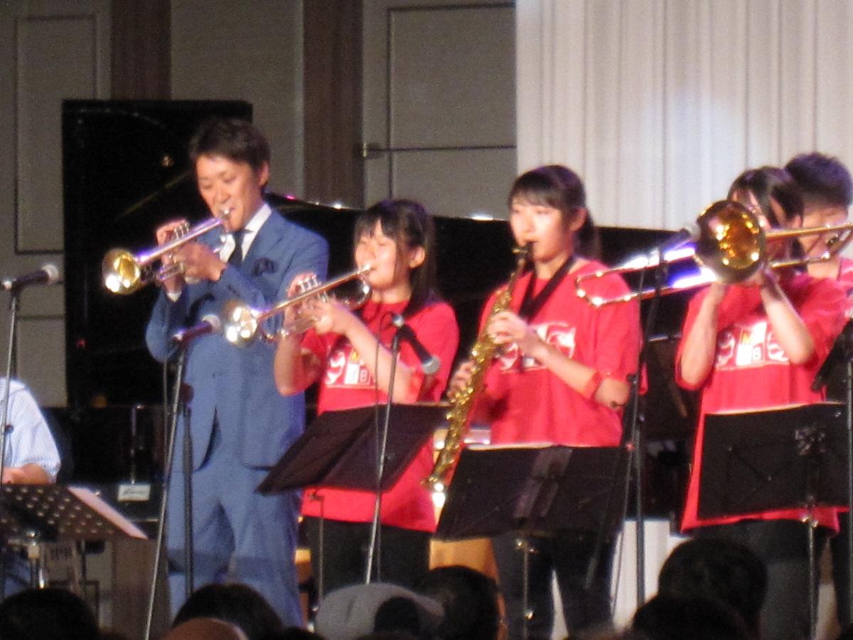 ミナミ学生音楽祭2019