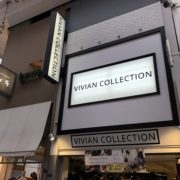 vivian collection