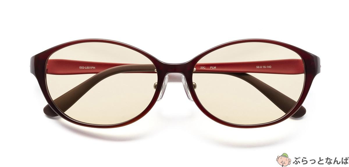眼鏡市場 サングラス